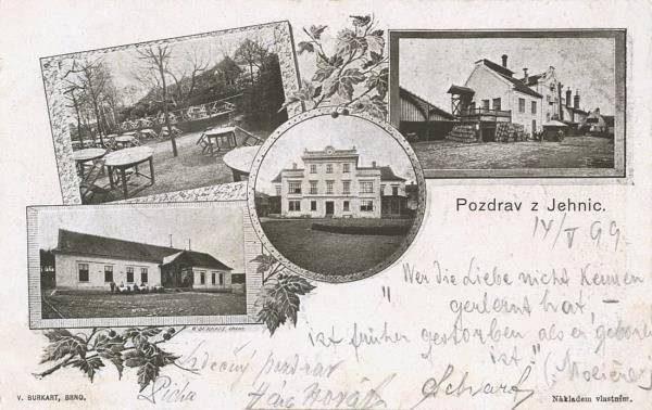 Obrázek6