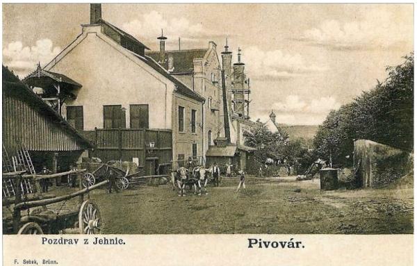 Screenshot-2018-4-12 Brno - Jehnice - Mé sběratelské stránky