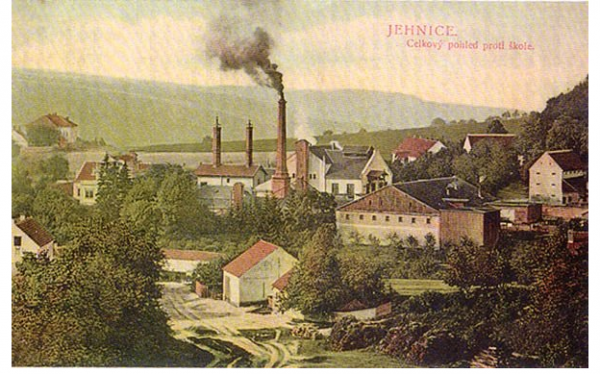 Screenshot-2018-4-12 Brno - Jehnice - Mé sběratelské stránky(1)